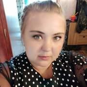 Екатерина 30 Арсеньев