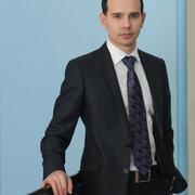 Сергей 32 Астрахань