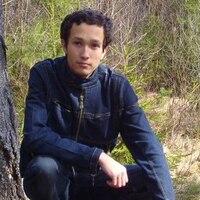 Денис, 32 года, Овен, Колышлей