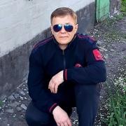 Sasha 51 Покровск