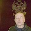 Viktor, 60, Pestyaky