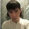 Владимир, 30, г.Невельск
