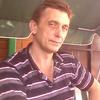 Александр, 55, г.Новокубанск
