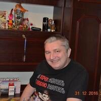 Алексей, 56 лет, Весы, Москва