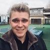 Андрей, 22, Київ