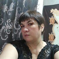 Марина, 52 года, Овен, Ростов-на-Дону