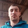 миша, 33, г.Трутнов