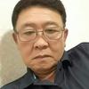 Evgeniy, 62, Incheon