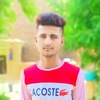 Gurmeet Singh, 21, г.Амритсар