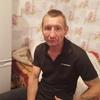 Vova Rahmanin, 50, Asino