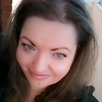 ♥ ♥ ♥♛ღღღАнгелღღღ♛ ♥, 41 год, Скорпион, Воскресенск
