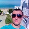 Сергій, 24, Немирів