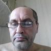 Игорь, 50, г.Чебоксары