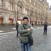 Павел, 44, г.Мытищи