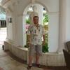 Юрий, 44, г.Клин