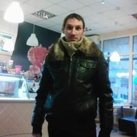 Дима, 39 лет, Весы, Самара