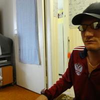 олег, 40 лет, Рак, Томск