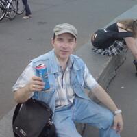 Борис, 56 лет, Весы, Москва