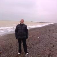 Evgemer, 64 года, Весы, Армянск