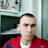 иван, 29, г.Ошмяны