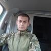 Dmitriy, 26, г.Днепр