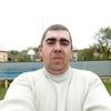 Володимир Говдун, 32, г.Киев