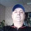 Andrey, 49, Krasnoufimsk