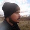 Danil, 27, Elabuga