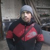 Artyom, 35, Turinsk