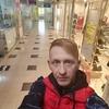 Сергей, 39, г.Подольск
