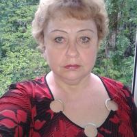 Людмила, 61 год, Рыбы, Кривой Рог