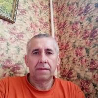 Константин, 56 лет, Стрелец, Москва