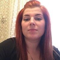 Аня, 32 года, Дева, Москва