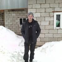 Анатолий, 28 лет, Скорпион, Чебоксары