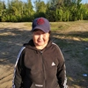 мария, 53, г.Хабаровск