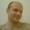 Евгений, 37, г.Зыряновск