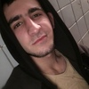 Самир Джабиев, 19, г.Пермь