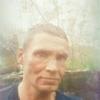 Павел, 20, г.Петропавловск-Камчатский