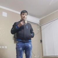 (((, 31 год, Рыбы, Душанбе