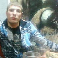vadim, 33 года, Рак, Братск