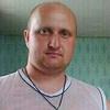 Юрий, 29, г.Елец