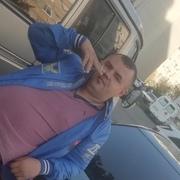 Евгений 36 Ставрополь