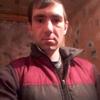 Андрей, 27, г.Рубцовск