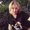 Яна, 27, г.Красково