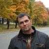 Віктор, 45, г.Малин