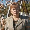 Ольга, 56, г.Геническ