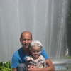 Алексей, 38, г.Гурьевск (Калининградская обл.)