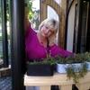 Татьяна, 56, г.Красный Лиман