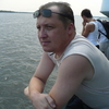 Сергей, 35, г.Сталинград