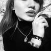 Anastasiya, 21, Kupiansk